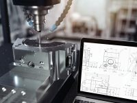 CNC-Machining (1)